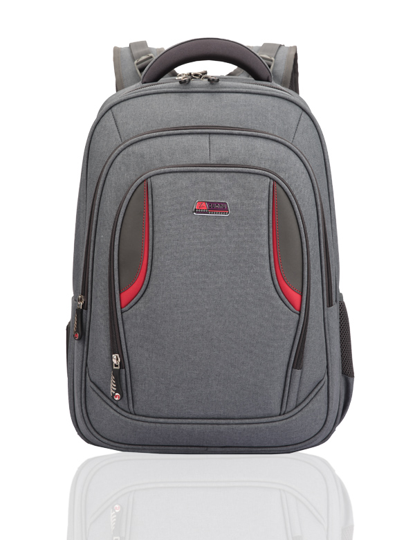 One of the most trusted Backpack, Canvas Bag, Messger bag manufacturer in  China 9a300e3bed